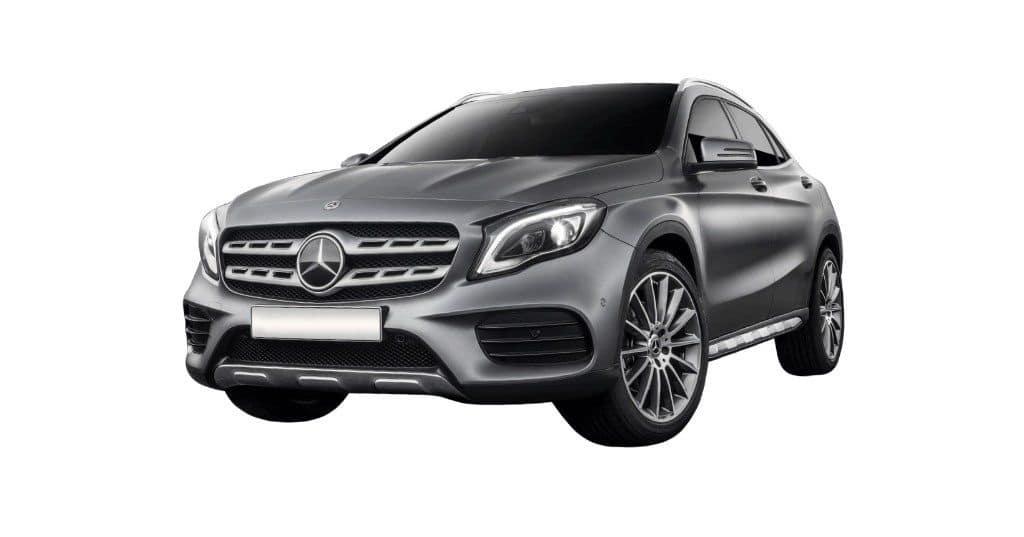 Noleggio_Mercedes_GLC