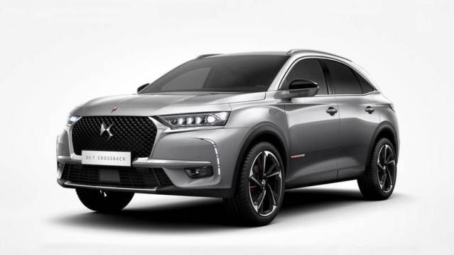 ds-ds7-crossback-31088_suv-5-porte-ds7-crossback-front