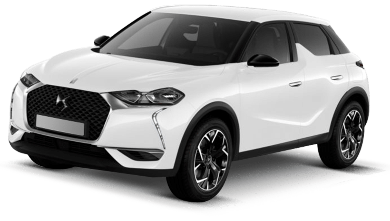 ds3_crossback_ant