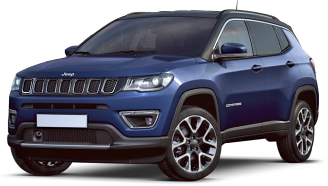jeep_compass_limited_ant