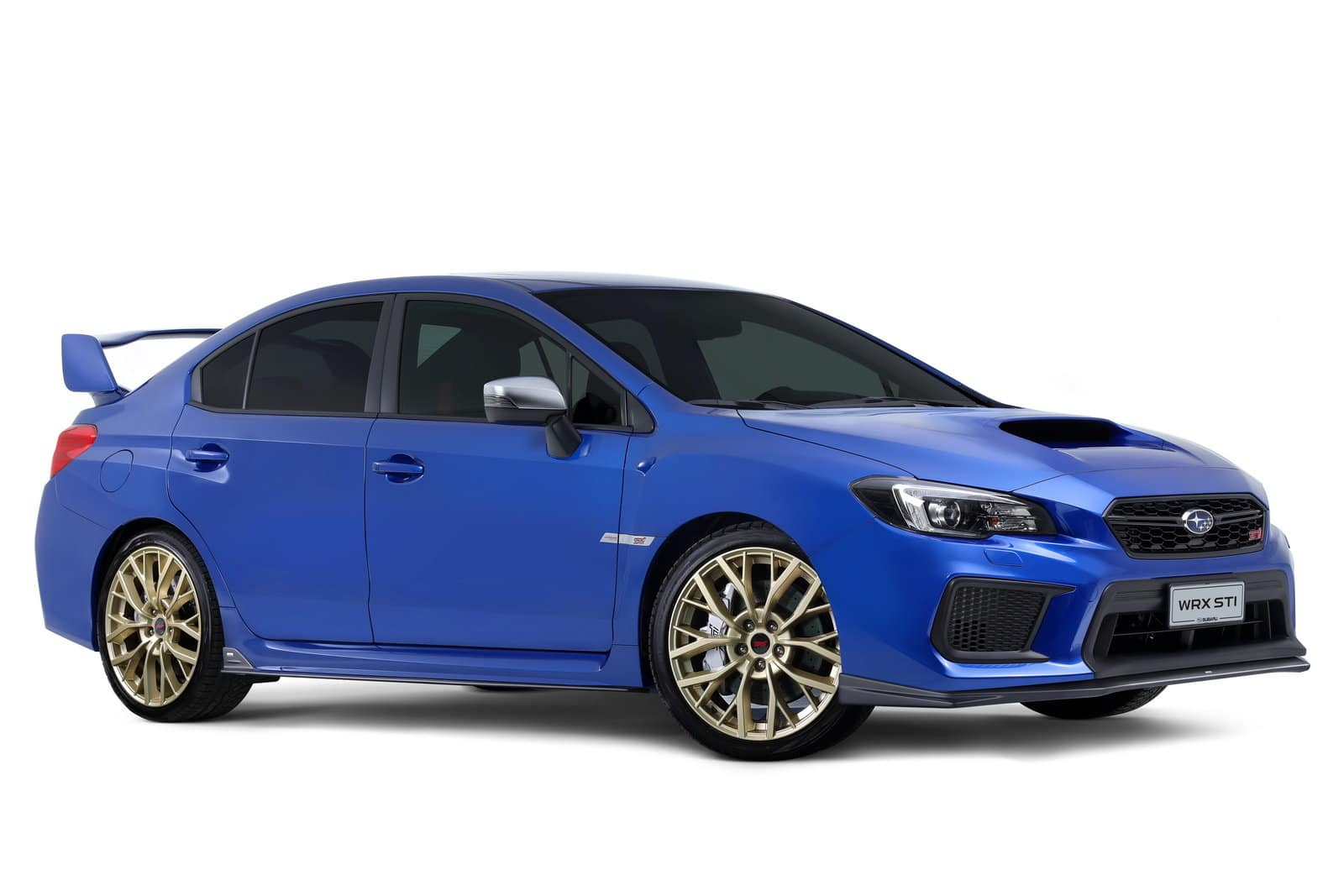 subaru-wrx-legendary-edition-2018-06_07