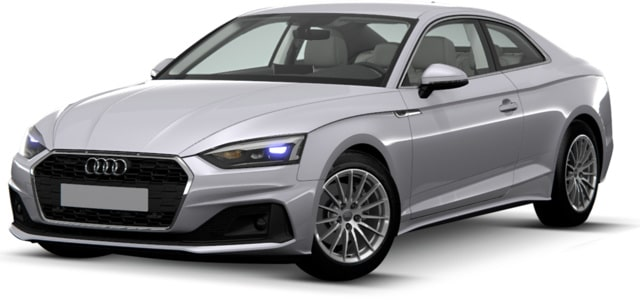 audi_a5_coupe_ant