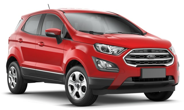 ford_ecosport_edge_ant