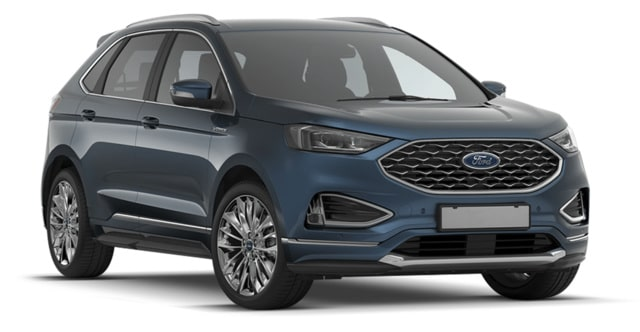 ford_edge_vignale_ant_0