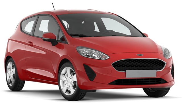 ford_fiesta_ant_0