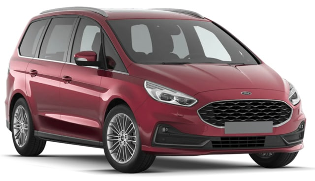 ford_galaxy_vignale_ant