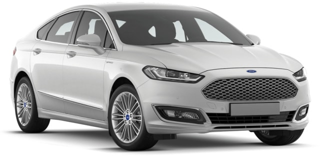 ford_mondeo_vignale_ant