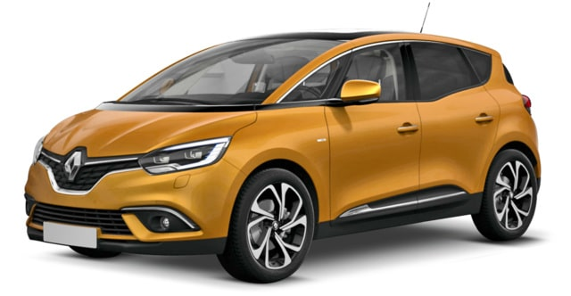 renault_scenic_top_ant_1