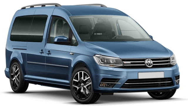 volkswagen_caddy_top_ant