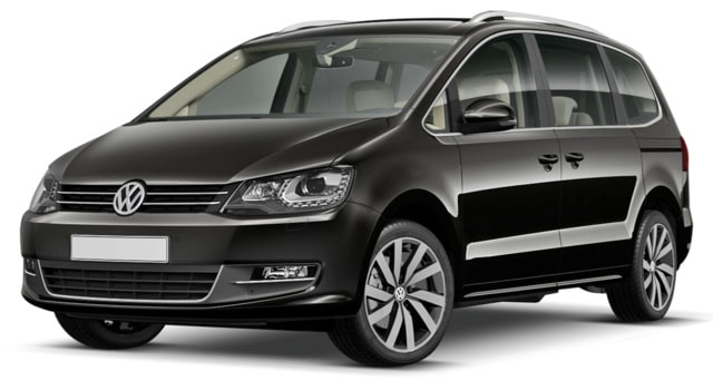 volkswagen_sharan_top_ant