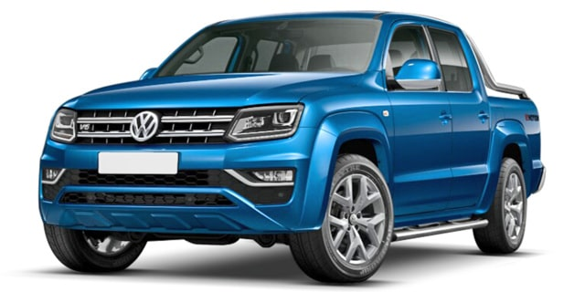 vw_amarok_highline_ant