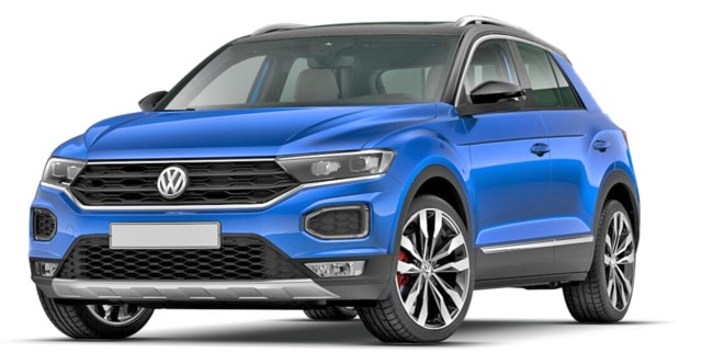 vw_t-roc_top_ant
