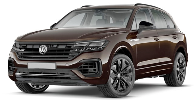vw_touareg_top_ant