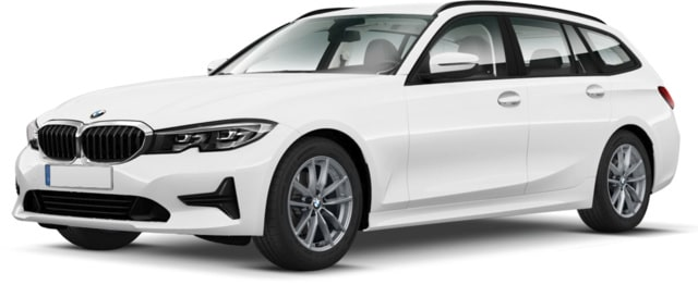 bmw_3_touring_ant