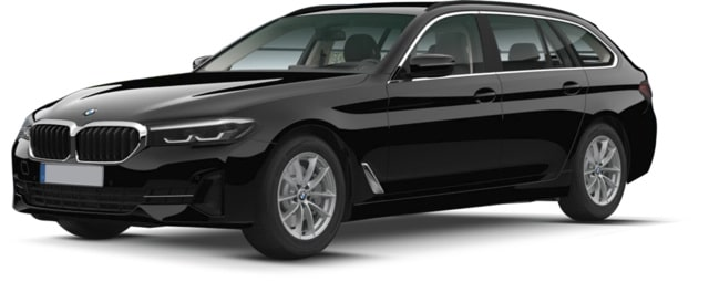bmw_5_touring_ant