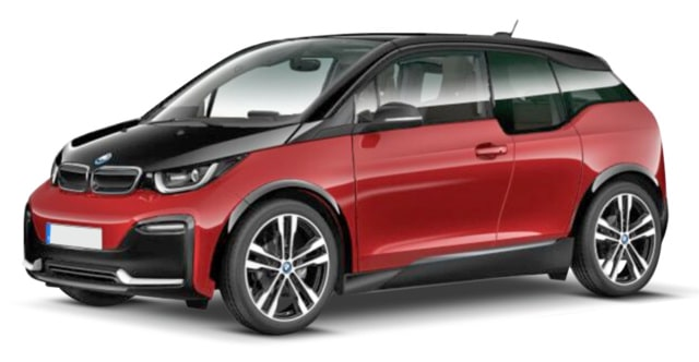 bmw_i3_top_ant
