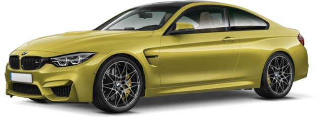 bmw_m4_dkg_competition_coupe_2_ant
