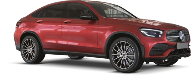 mercedes_glc_coupe_top_ant