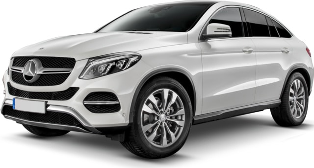 mercedes_gle_coupe_ant
