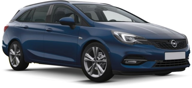 opel_astra_tourer_top_ant