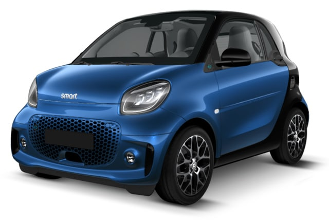 smart_fortwo_coupe_premium_ant_0